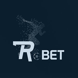 RoBET ico