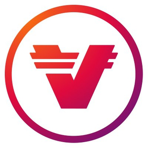 Verasity